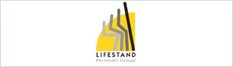 lifestand