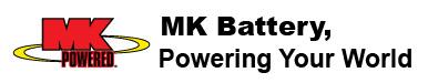 חברת MK העולמית