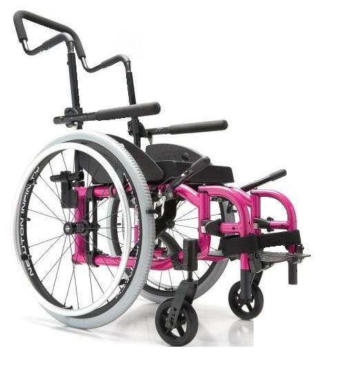כסאות גלגלים לילדים