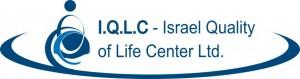 logo iqlc - eng