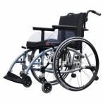 סכא גלגלים Xeryus Comfort