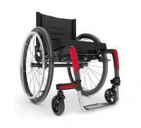כסאות גלגלים אקטיבים