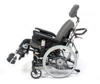 כיסאות גלגלים שיקומיים