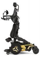 כסאות גלגלים לעמידה ממונעים