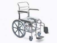 כיסאות שירותים דגם עצמאי